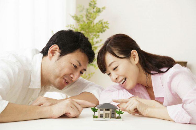 住みやすい家づくりは間取りから!間取りを考える際に押さえておきたいポイントとは