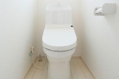 使いやすく快適に!注文住宅を建てるうえで知っておきたいトイレの基本