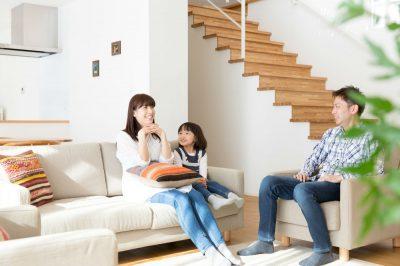 暮らしやすい生活を実現するために!注文住宅における内装のチェックポイント