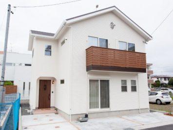 木造住宅の魅力とは?気になるメリットとデメリット