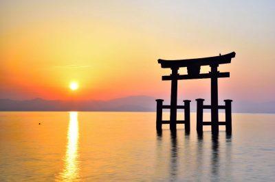抜群の住みやすさを誇る滋賀県!おすすめの若いファミリー世帯向け住宅エリア