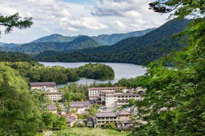 子育て世代にうれしい!住みやすさで選ぶなら栃木県