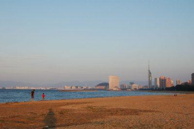 住みやすさで決めるならどこ?人気の福岡県で暮らそう!