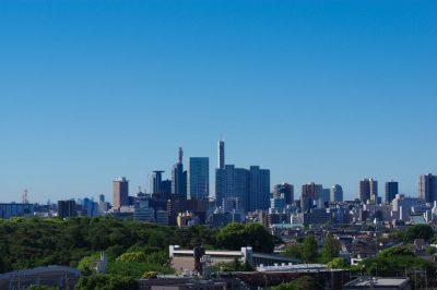 埼玉県は住みやすさに定評のある街が豊富!欲張りなファミリー層向けのエリアとは