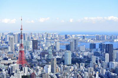 ファミリーで住むならこの街へ!住みやすさで選ぶ東京のおすすめ居住エリアとは?