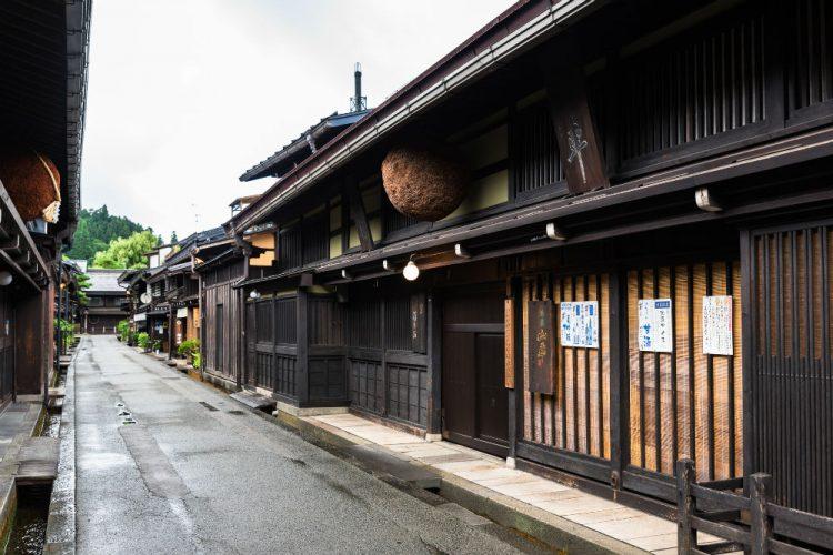 岐阜県で家を建てたい人集まれ!土地は住みやすさで選ぼう ...
