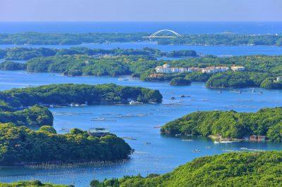 三重県で家を建てたい!住みやすさで人気の街TOP3は?