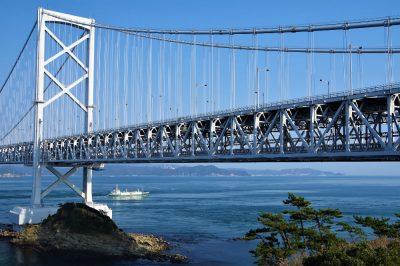 徳島県で家を建てよう!住みやすさで選ぶ街ベスト3