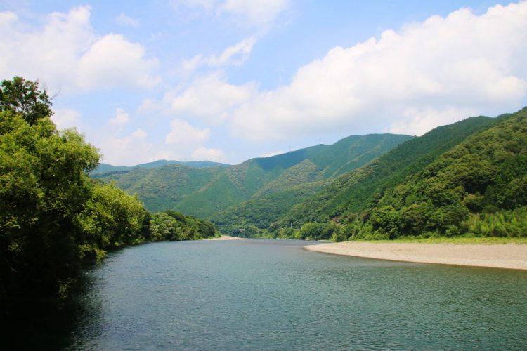 高知県で家を建てる!住みやすさで選ぶ人気の街は?