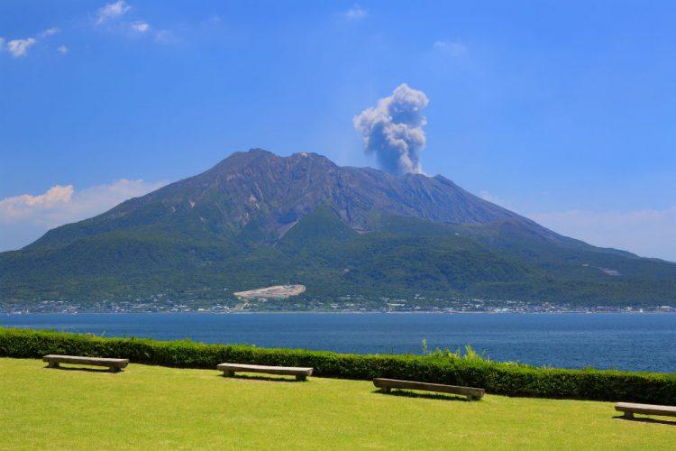 鹿児島県で家を建てたい人必見!住みやすさで人気の街がみつかる!