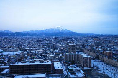 岩手県で土地選び!住みやすさで人気の街は?