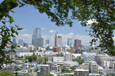 上品でオシャレな街が多い兵庫県の住みやすさとは?|イエ ...