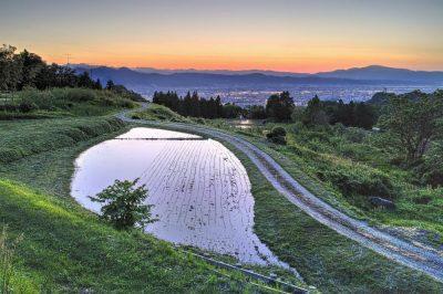 山形県で家を建てよう!住みやすさ抜群の街は?