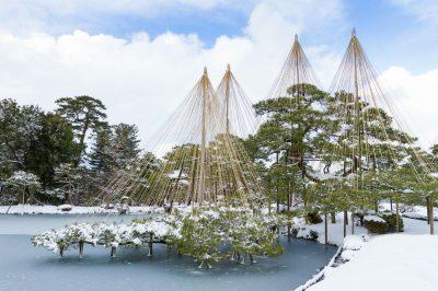 石川県で家を建てる!住みやすさで評判の街は?