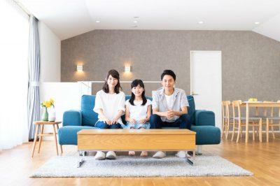 住みやすさが半端ない!愛媛県松山市についてのご紹介!