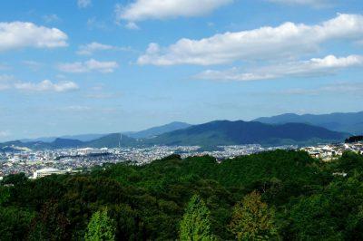 福岡県大野城市の住みやすさを徹底解説!