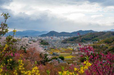 子育て世帯に!吾妻の大自然に囲まれた福島県福島市の住みやすさとは?