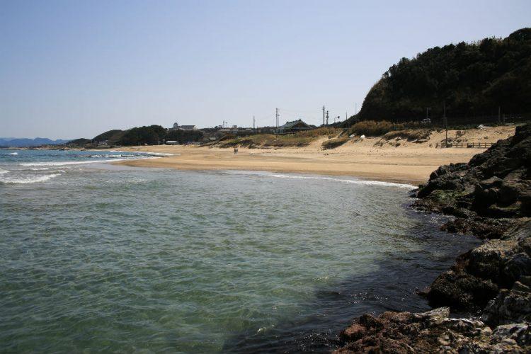 住みやすさの秘密とは?鳥取県鳥取市の利便性や子育て環境に迫る