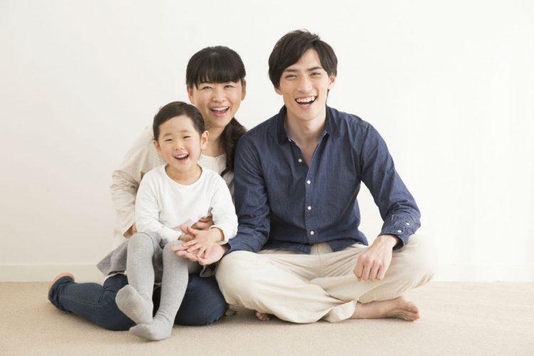 平均年齢が若い岐阜県瑞穂市!住みやすさの秘密とは?