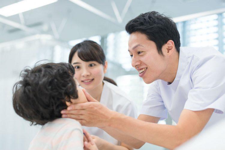 穏やかな埼玉県坂戸市の住みやすさは?利便性や治安などを紹介