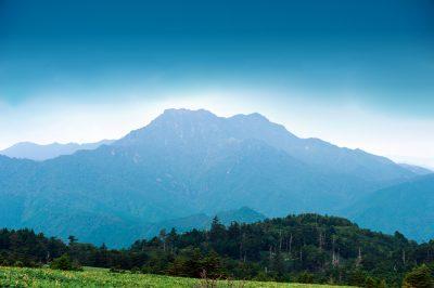 愛媛県の家づくり!住みやすさで選ぶなら西条市がおすすめ