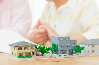 注文住宅を建てるなら山口県下関市!選ぶ理由は住みやすさにあり