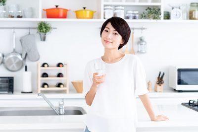 千葉県木更津市は住みやすさが人気!注目したいポイントは?