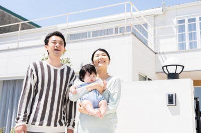 【緊急記事】 契約しても、家が建てられない? コロナの影響による住宅市場の木材危機!?