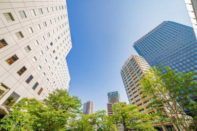 東京都なら立川市に住みたい!おすすめは住みやすさ