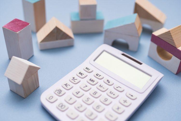 新型コロナの影響で入居が遅れてしまった!2021年でも住宅ローン控除の特例措置が受けられる条件とは?