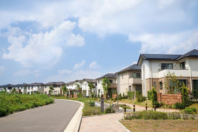 住みやすさで選ぶなら滋賀県東近江市!住みたい街の好条件がそろう東近江市の魅力とは?