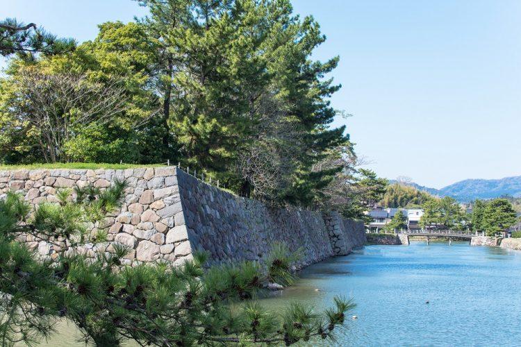 島根県松江市は住みやすさ抜群!家を建てて住んでみよう