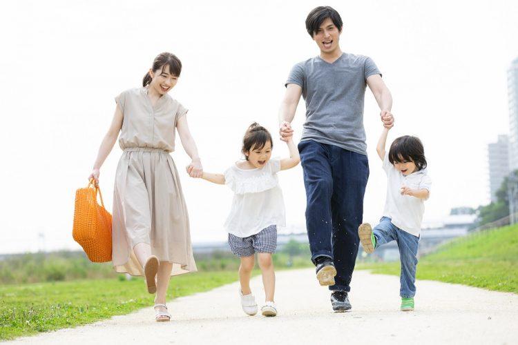 千葉県市原市はどんな街?住みやすさを重視した街選びをしよう