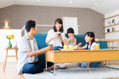 栃木県に家を建てて住みたい!日光市の住みやすさはどう?