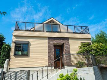 鹿児島県に家を建てたい!霧島市は住みやすさが魅力