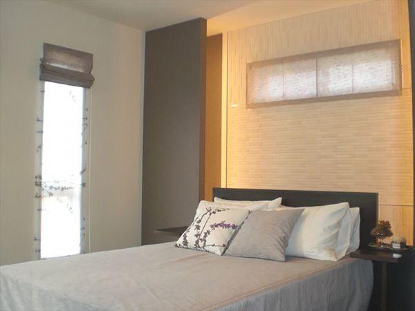 大人向け安らぎ寝室。寝室は、日々の疲れを癒やす一番の空間。上質な夜のひとときを、ゆったりと広さでくつろげる寝室。夫婦で贅沢に過ごせる大人のプライベートな空間です。