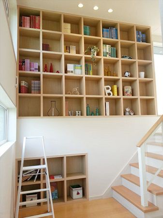 お子さんと一緒に遊んだり、勉強を教えたり。「想像力」を育むスペースとしても使えます。