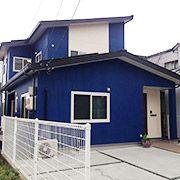 10kWの太陽光発電と「ブランド化住宅」しまね森の家